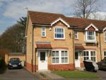 Thumbnail to rent in Withers Close, Oakham