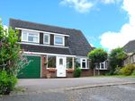 Thumbnail for sale in Taverham Chase, Taverham, Norwich