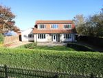 Thumbnail for sale in Station Road, North Cowton, Northallerton