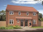 """Thumbnail to rent in """"The Masefield"""" at Carsons Drive, Great Cornard, Sudbury"""