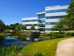 Thumbnail to rent in 200 Berkshire Place, Wharfedale Road, Winnersh Triangle, Reading, Berkshire