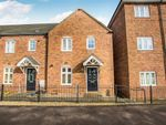 Thumbnail to rent in Cefn Glas Road, Cefn Glas, Bridgend