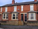 Thumbnail to rent in Laurie Avenue, Forest Fields, Nottingham