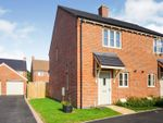 Thumbnail to rent in Manse Drive, Leicester