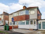 Thumbnail for sale in Cleveleys Avenue, Leicester, Leicestershire