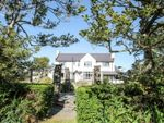 Thumbnail for sale in Ballaterson Manor, Ballaterson Beg, Ballaugh, Isle Of Man