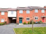 Thumbnail for sale in Lowewood Road, Romford