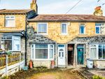 Thumbnail for sale in Malvern Rise, Newsome, Huddersfield