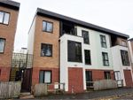 Thumbnail for sale in Hulton Street, Salford