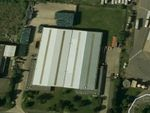 Thumbnail to rent in 102/103, Brunel Road, Earlstrees Industrial Estate, Corby, Northants