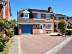 Thumbnail for sale in Milner Green, Longwell Green
