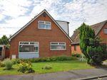 Thumbnail for sale in Ronwood Close, Elswick, Preston, Lancashire