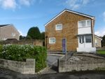 Thumbnail for sale in Willesden Road, Cefn Glas, Bridgend