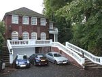 Thumbnail for sale in Manor Road, Bramhall, Stockport, Cheshire