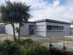 Thumbnail for sale in Restaurant/Development Opportunity, Polmear, St Austell, Cornwall