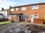 Thumbnail for sale in Northfield Road, West Berkshire