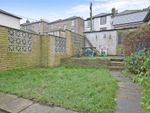 Thumbnail to rent in Albert Street, Ventnor, Isle Of Wight