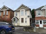 Thumbnail for sale in 132 Hankinson Road, Charminster, Bournemouth
