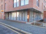 Thumbnail to rent in Unit 2 Hamilton Plaza, Camperdown Street/Albion Street, Birkenhead