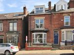Thumbnail for sale in Ranby Road, Sheffield, South Yorkshire