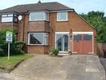 Thumbnail for sale in Romsley Close, Rubery