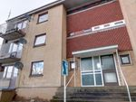 Thumbnail to rent in River Street, Brechin