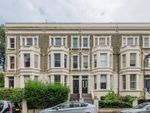 Thumbnail to rent in Winchester Road, Swiss Cottage