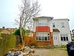 Thumbnail for sale in Dalmally Road, Addiscombe, Croydon