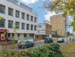 Thumbnail to rent in High Road, Broxbourne, Hertfordshire