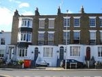 Thumbnail for sale in Nelson Place, Broadstairs