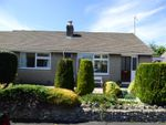 Thumbnail for sale in Vicarage Road, Levens, Kendal