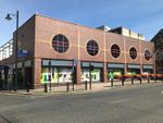 Thumbnail to rent in 8 Signal House, Waterloo Place, Sunderland, Tyne And Wear