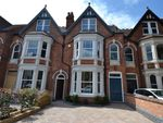 Thumbnail to rent in Alcester Road, Moseley, Birmingham