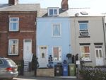 Thumbnail for sale in Rutland Road, Chesterfield