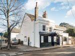 Thumbnail for sale in Former Royal Oak Public House, Ham, Richmond Upon Thames