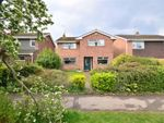 Thumbnail for sale in The Wheatridge, Abbeydale, Gloucester