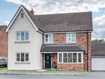 Thumbnail for sale in Kingcup Close, Catshill, Bromsgrove