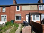Thumbnail to rent in Church Road, Edlington, Doncaster