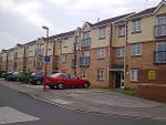 Thumbnail to rent in Keer Court, Birmingham
