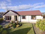 Thumbnail to rent in Druim-An-Allt, Lennel Mount, Coldstream