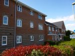 Thumbnail to rent in Wiltshire Crescent, Worting, Basingstoke