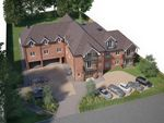 Thumbnail for sale in Chalk Hill, West End, Southampton