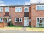Thumbnail to rent in Smallwood Road, Pendeford, Wolverhampton