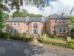 Thumbnail for sale in Knowsley Grange, Heaton, Bolton