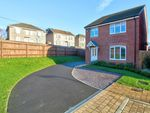 Thumbnail for sale in Spitfire Road, Rogerstone, Newport