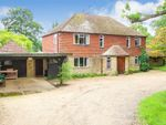 Thumbnail for sale in Priory Mead, Priory Road, Forest Row, East Sussex