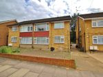 Thumbnail to rent in Margaret Way, Ilford