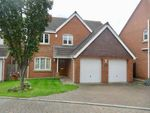 Thumbnail for sale in Wiggins Close, Rugby