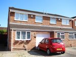 Thumbnail for sale in Somerville Way, Bridgwater