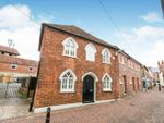Thumbnail to rent in Northcroft Lane, Newbury